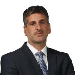 Eli Halali