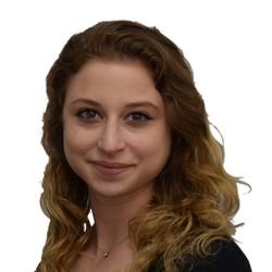Shani Spitzer